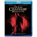 Deals List: The Texas Chainsaw Massacre Blu-ray