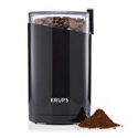 Deals List: KRUPS F203 Electric Spice and Coffee Grinder 3oz