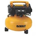 Deals List: DeWalt DCB205 20V MAX XR 5.0Ah Lithium Ion Battery-Pack