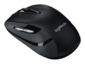 Deals List: Logitech M545 Optical 7 Buttons Wireless Mouse