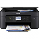 Deals List: Epson Expression Home XP-4100 Wireless Color Printer with Scanner and Copier