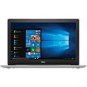 Deals List: Dell Inspiron 15 5000 15.6-inch Laptop, 10th Generation Intel Core i5-1035G1 ,8GB,256GB SSD,Windows 10 Home 64-bit
