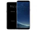 Deals List: Samsung Galaxy S8 SM-G950U 64GB Unlocked Phone Refurb