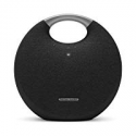 Deals List: Harman Kardon Onyx Studio 5 Portable Bluetooth Speaker