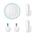 Deals List: Nest Secure Alarm System