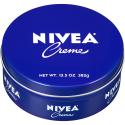 Deals List: Nivea Crème Unisex All Purpose Moisturizing Cream