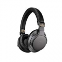 Deals List: Audio-Technica Wireless Over-Ear High-Resolution Headphones