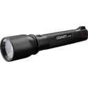 Deals List: Coast HP450 1400 Lumen LED Flashlight with Slide Focus