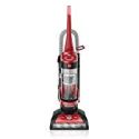 Deals List: Hoover Windtunnel Max Capacity Upright Vacuum Cleaner