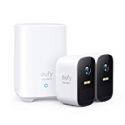 Deals List: Eufy Security Wi-Fi Video Doorbell + Wireless Chime
