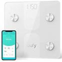 Deals List: Eufy Smart Scale C1 w/Bluetooth Digital Bathroom Scale