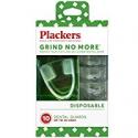 Deals List: 10 Count Plackers Grind No More Dental Night Guard