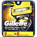 Deals List: Save up to 40% on Gillette and Gillette Venus