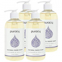 Deals List: Save up to 38% on Puracy Natural & Organic Products