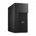 Deals List: Dell Precision 3620 Desktops (E3-1270 v5, 16GB 1TB, W10P, Grade A)