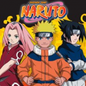 Deals List: Naruto Season 1 Sampler Pack SD Digital