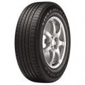 Deals List: Goodyear Viva 3 All-Season Tire 185/65R14 86T