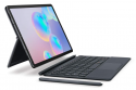 "Deals List: Samsung Galaxy Tab S6 10.5"",  128GB WiFi Tablet Cloud Blue - SM-T860NZBAXAR"