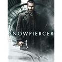 Deals List: Snowpiercer HDX Digital