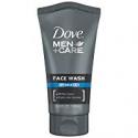 Deals List: Dove Men+Care Face Wash Hydrate Plus 5oz