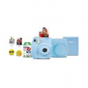 Deals List: Fujifilm Instax Mini 7s Instant Camera Bundle