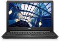 Deals List: Dell Vostro 15 7590 15.6-in FHD Laptop,9th Generation Intel® Core™ i7-9750H,16GB,512GB SSD,Windows 10 Pro 64-bit