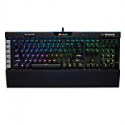 Deals List: Corsair K95 RGB Platinum Mechanical Gaming Keyboard