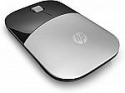 Deals List:  HP Z3700 Silver Wireless Mouse