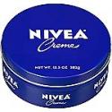 Deals List: NIVEA Crème - Unisex All Purpose Moisturizing Cream for Body, Face and Hand Care - 13.5 oz. Tin Jar