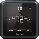 Deals List: Honeywell Home RCHT8612WF T5 Plus Wi-Fi Touchscreen Smart Thermostat