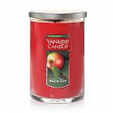 Deals List: Yankee Candle Macintosh - Large 2-Wick Tumbler Candle