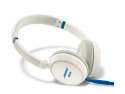 Deals List: BOSE eBay