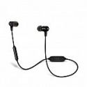 Deals List: JBL E25BT Wireless In-Ear Bluetooth Headphones