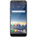 Deals List: LG Xpression Plus 2 32GB Prepaid Smartphone AT&T