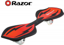 Deals List: Razor RipStik Ripster Caster Board Red