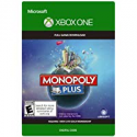 Deals List: Monopoly Plus Xbox One Digital Code