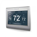 Deals List: Honeywell Wi-Fi Smart Color Programmable Thermostat Refurb
