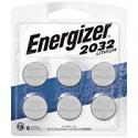 Deals List: 100-pk AmazonBasics AAA 1.5 Volt Performance Alkaline Batteries