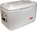Deals List: Coleman Coastal Xtreme 120-Quart Marine Cooler