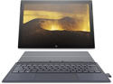Deals List: HP ENVY x2 Detachable 12-E068MS 2 in 1 PC (Snapdragon 835 4GB 128GB)