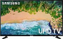 "Deals List: Samsung 55"" Class 4K (2160p) Smart LED TV (UN55NU6900FXZA) (Seller refurbished"