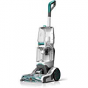 Deals List: BISSELL PowerForce Helix Bagless Upright Vacuum (new version of 1700), 2191