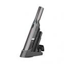 Deals List: Shark Wandvac Handheld Vacuum with Powerful Suction WV201