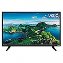 Deals List: Vizio D32H-G9 32-inch Full HD Smart TV + Free $25 Dell GC