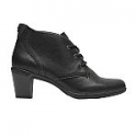 Deals List: @Rockport
