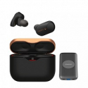 Deals List: Sony WF-1000XM3 Bluetooth Wireless True Earbuds w/Charger