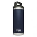 Deals List: YETI Rambler Bottle 18oz