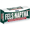 Deals List: Fels Naptha Laundry Bar and Stain Remover 5oz