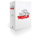 Deals List: The Beatles All These Years Special Edition: Tune In Hardcover