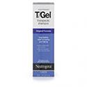 Deals List: Neutrogena T/Gel Therapeutic Shampoo Original Formula 16oz